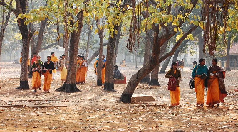 patha-bhavana-india