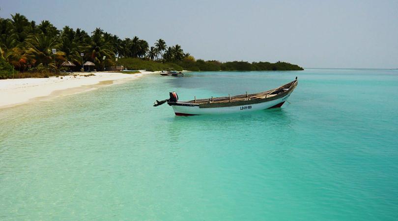 pitti-island-india