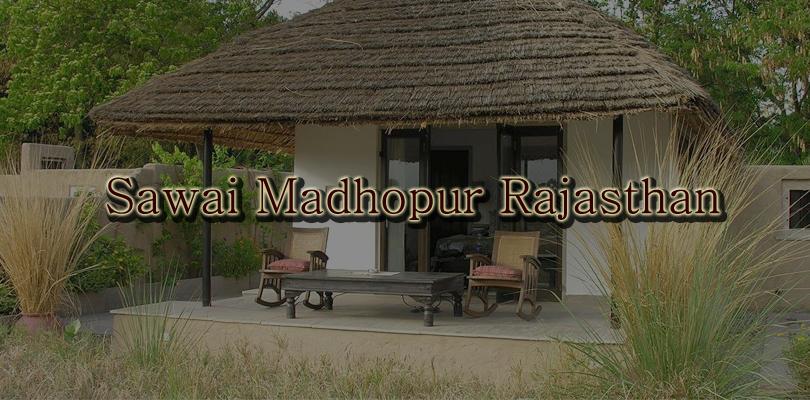 sawai-madhopur-rajasthan-india