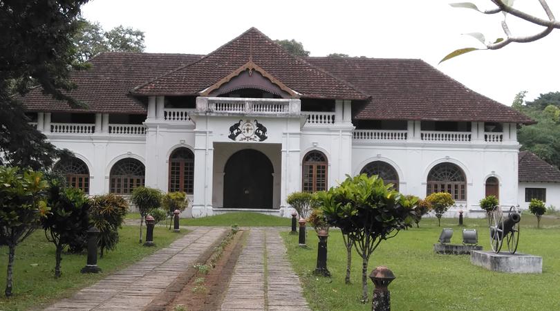 state-museum-india