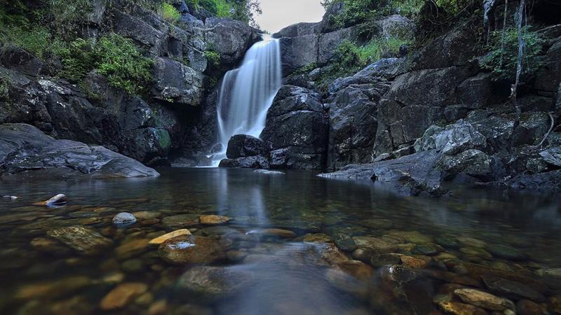 talakona-waterfalls-india