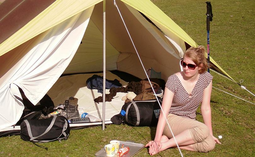 the-beach-camp-at-mandvi-india