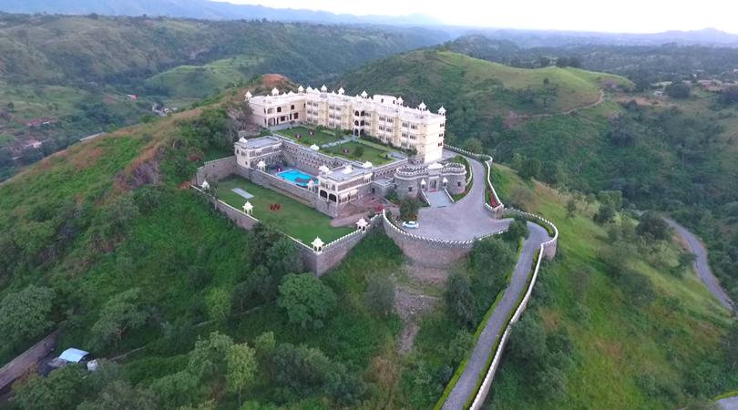 the-kumbha-bagh-hotel-india