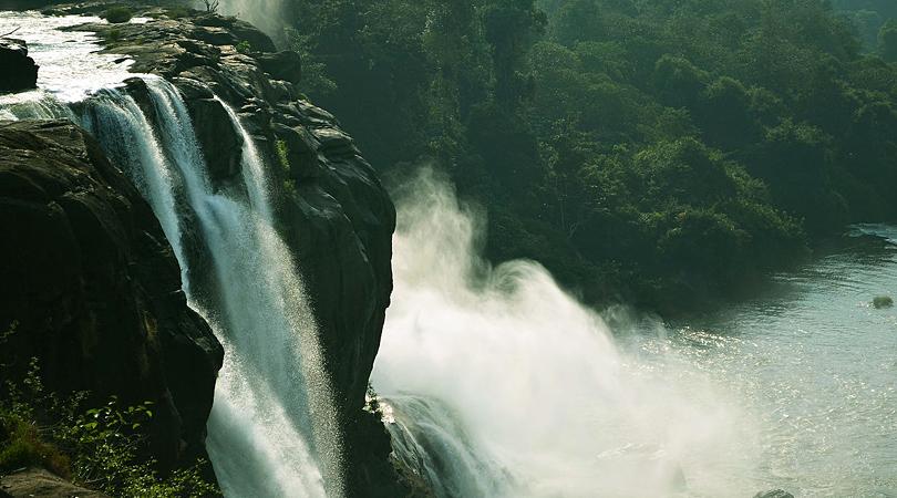 vagamon-falls-india