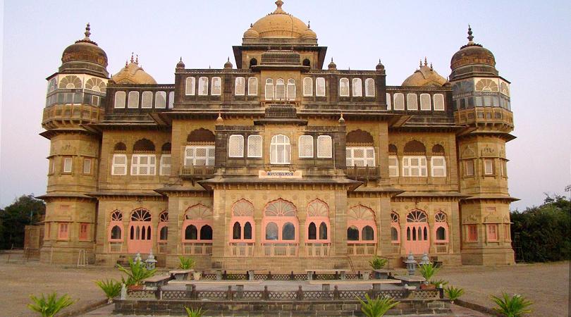 vinay-vilas-palace-india