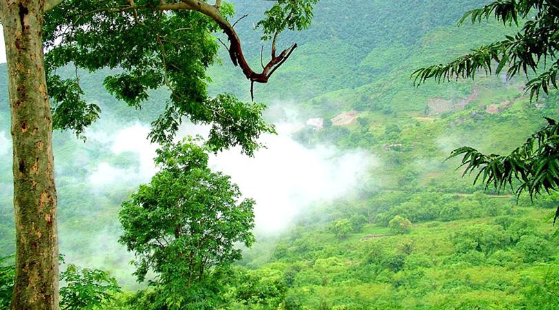 araku-valley-india