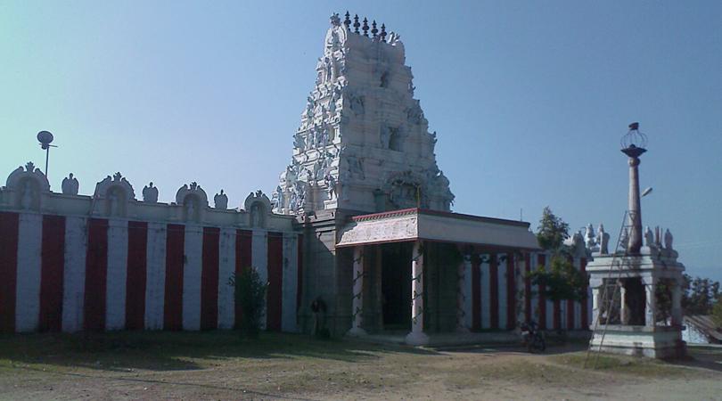 arulmigu-vedagiriswarar-india-tour