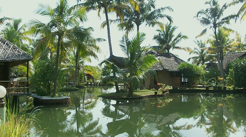 cherai-beach-resort-india