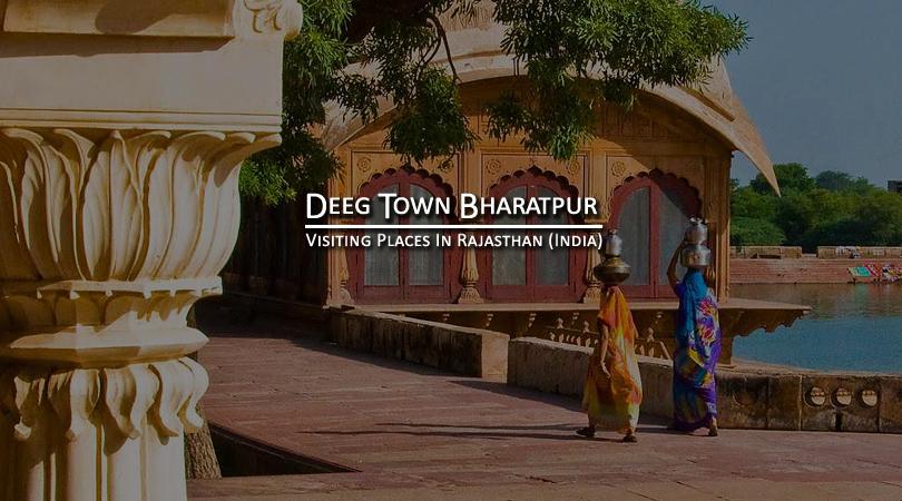 deeg-town-rajasthan