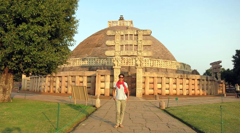 great-stupa-india