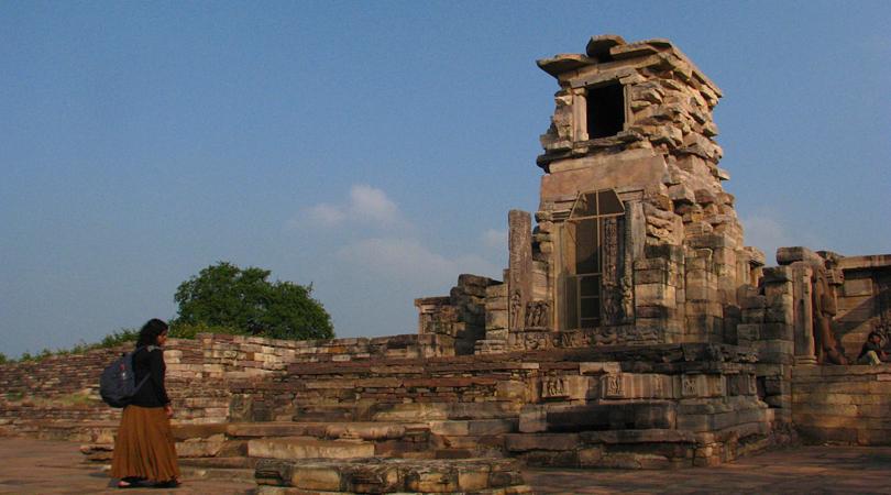 gupta-temple-india