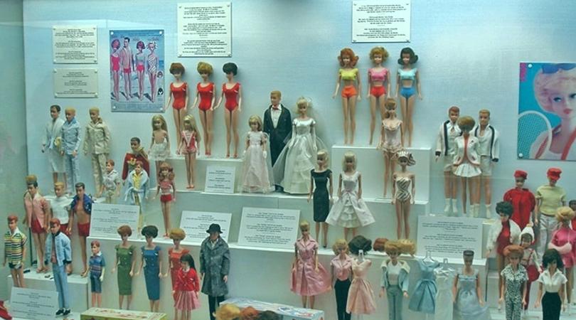 international-dolls-museum