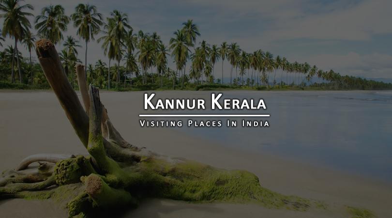 kannur-kerala-india-india