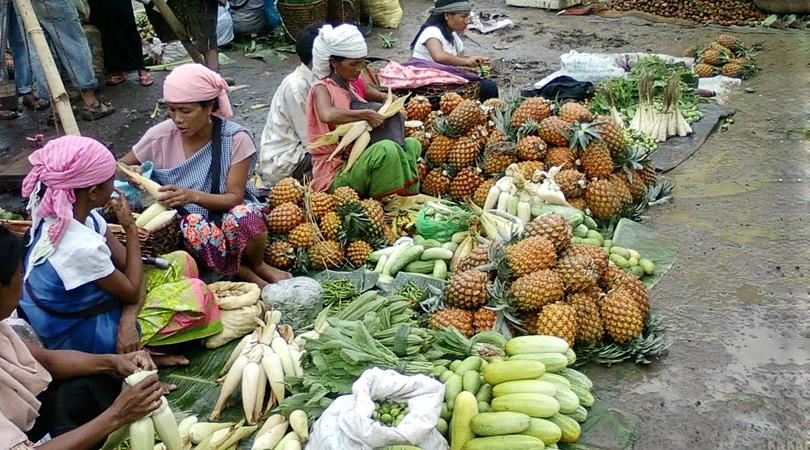 maibang-town-india