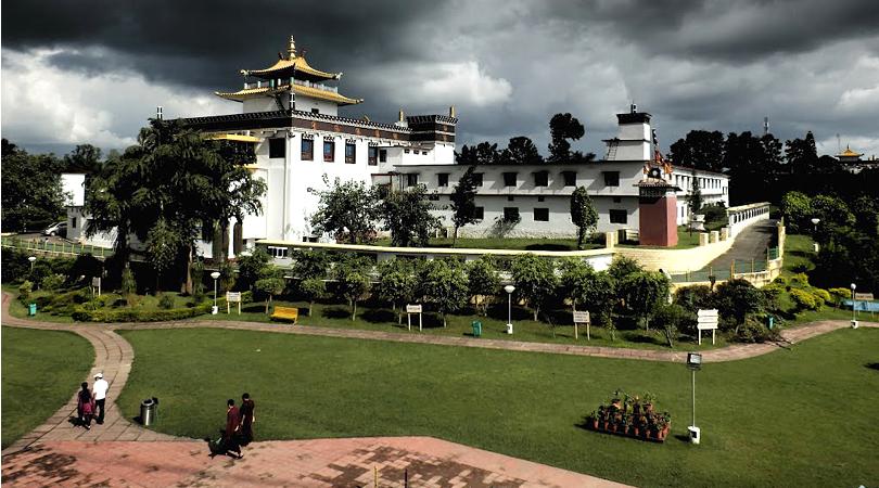 mindrolling-monastery-dehra-india