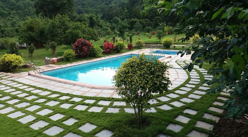 mountain-view-resort-india