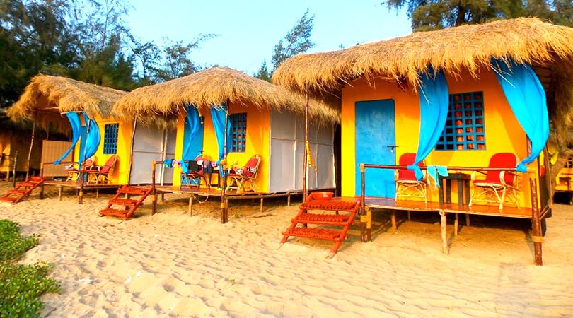 patnem-beach-india