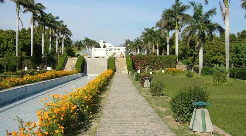 pinjore-gardens-india