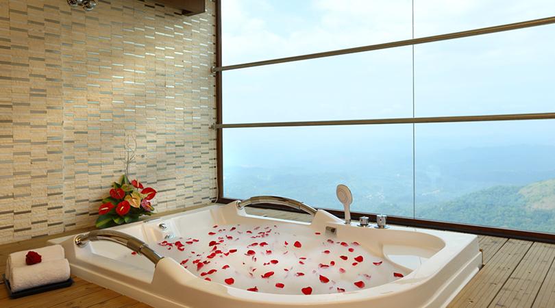 plum-judy-hotel-india