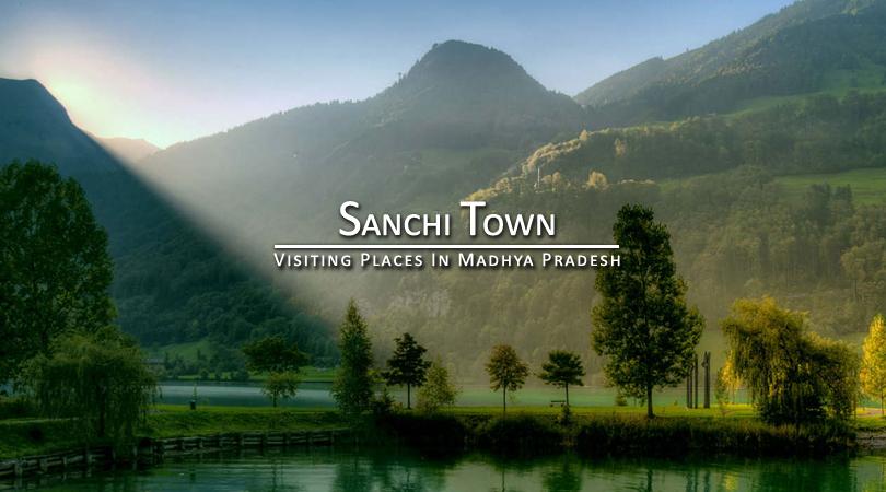 sanchi-town-madhya-pradesh-india
