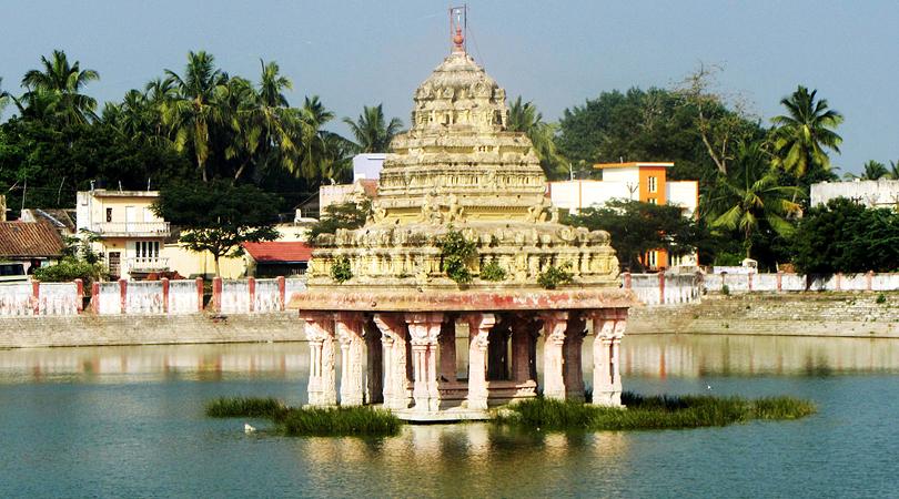 sangu-theertham-india
