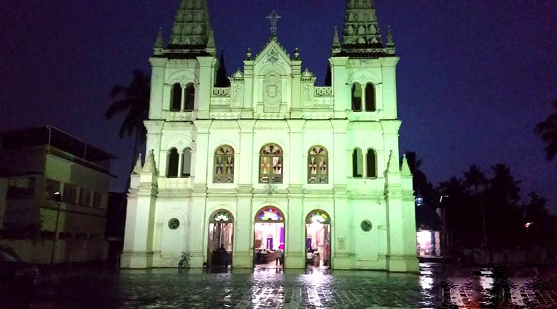 santa-cruz-basilica-india