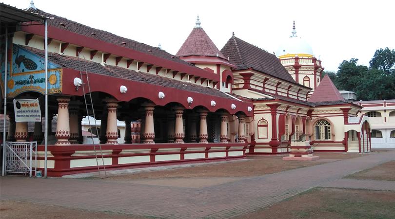 shree-sanusthan-gokarn-parthagali-jeevotham-math