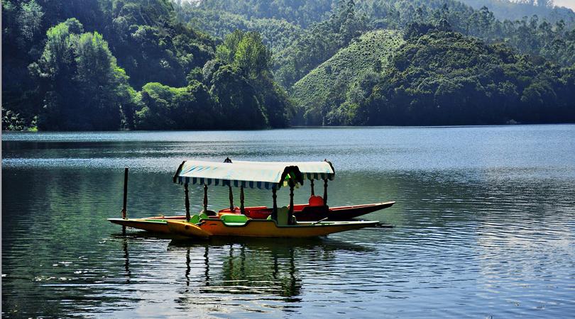 sita-devi-lake-india