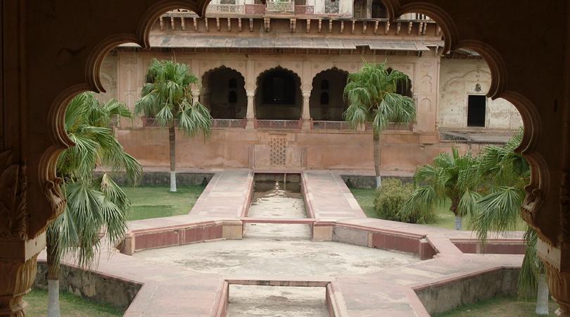 suraj-bhavan-india