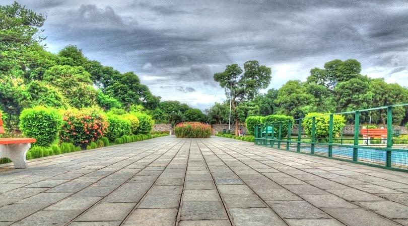 terraced-garden-india
