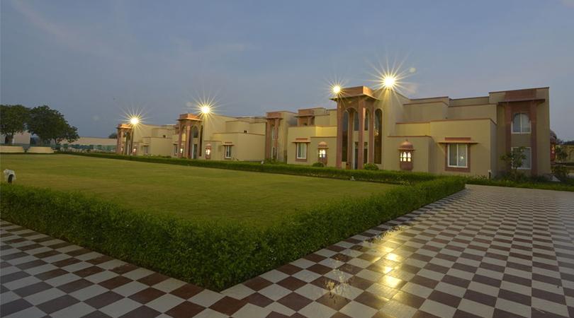 the-orchha-palace-india