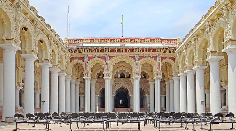 thirumalai-nayak-palace-india