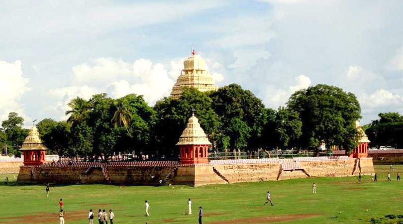 thirupparankundram-murugan-temple-india