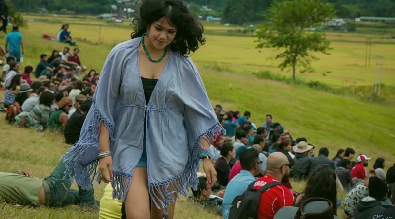 ziro-festival-of-music-india