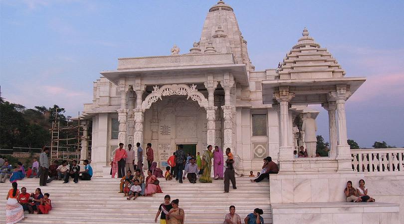 Birla_Temple_in_Jaipur