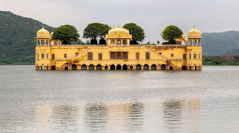 Jal_Mahal_in_Man_Sagar_Lake-jaipur