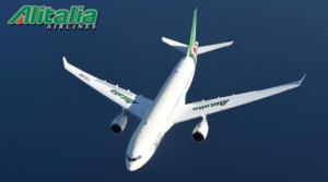alitalia-airlines-india