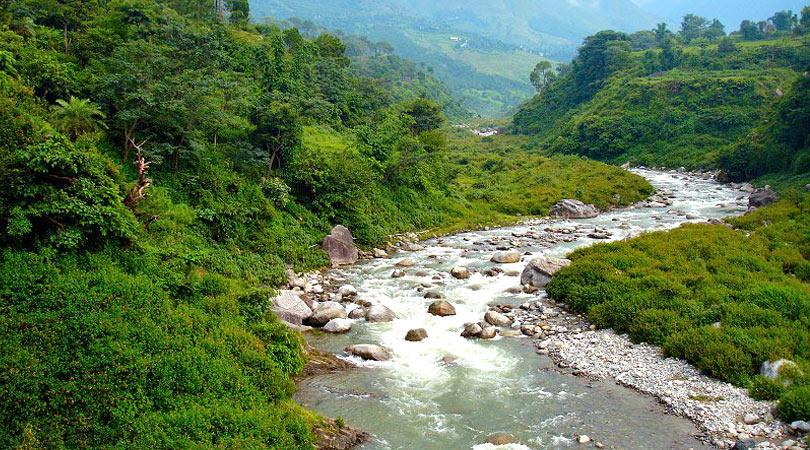 beas-river-manali-himachal