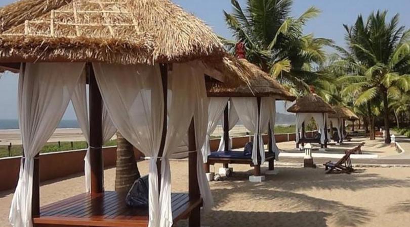 blue-ocean-resort-and-spa-near-ganpatipule-india