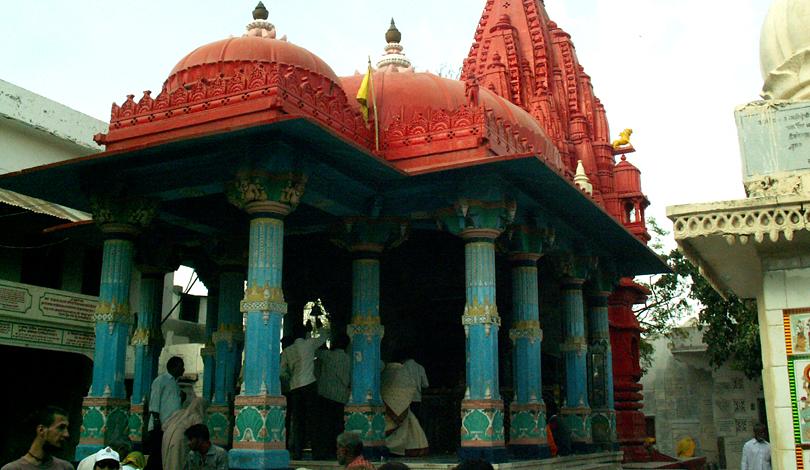 brahma-temple-india