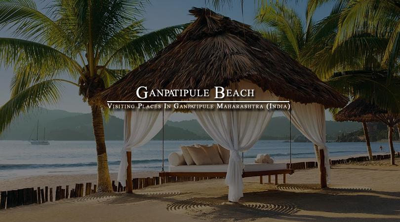 ganpatipule-beach-maharashtra