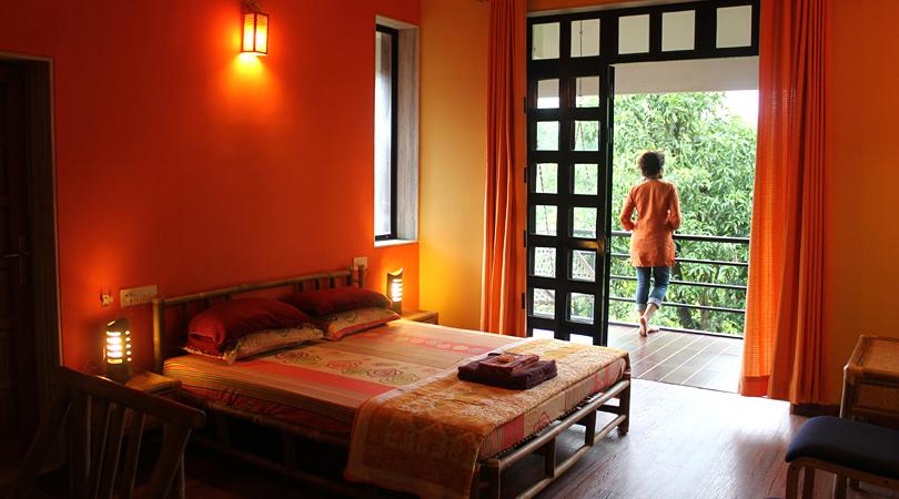 harshawardhan-hotel-india