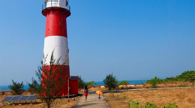 jaigad-lighthouse-india