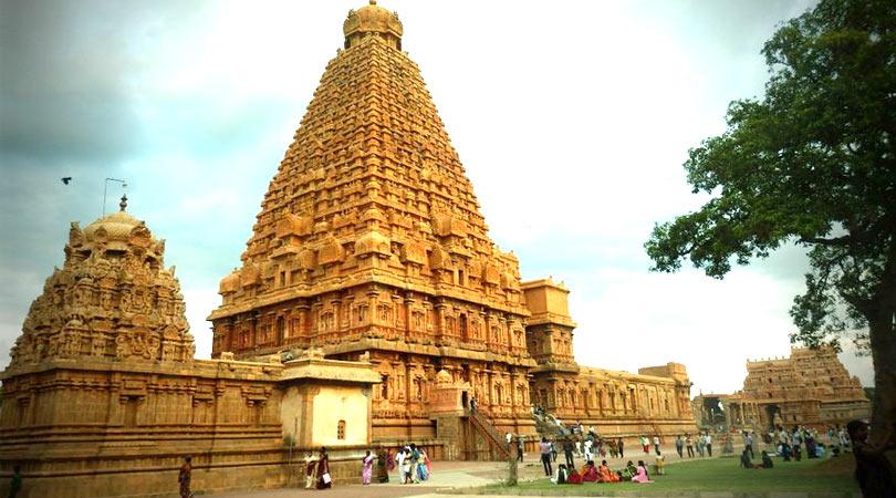 kashi-vishwanath-golden-temple