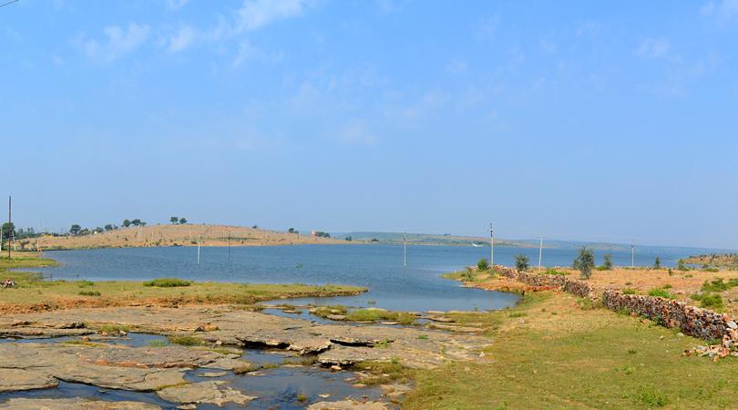 morwan-dam-neemuch-india