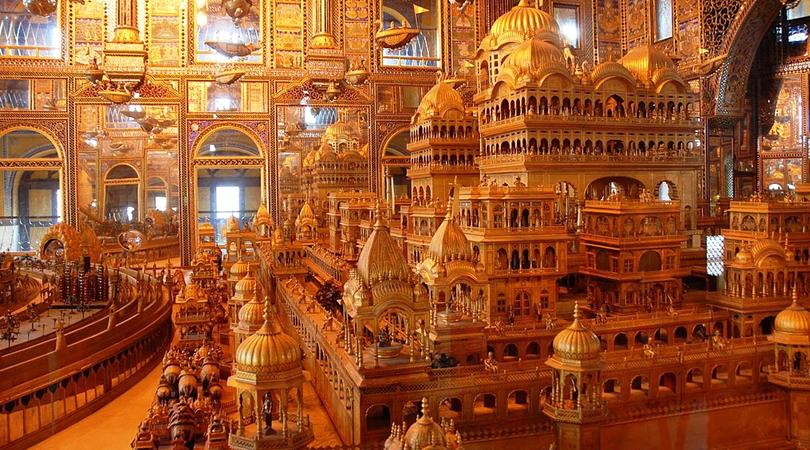 nasiyan-temple-india