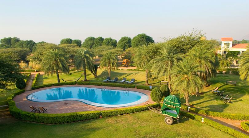pushkar-resorts-india