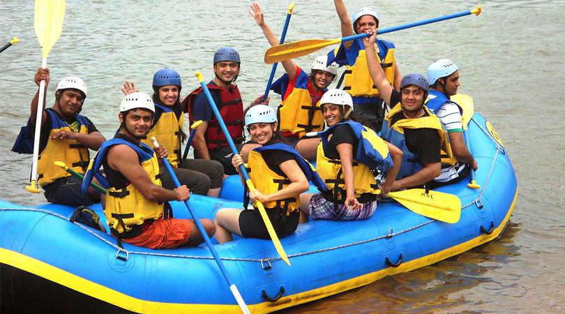 rafting-at-srinagar-jammu-kashmir