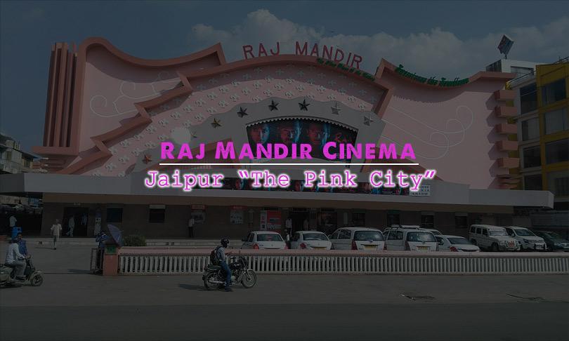raj-mandir-cinema-jaipur-rajasthan-india
