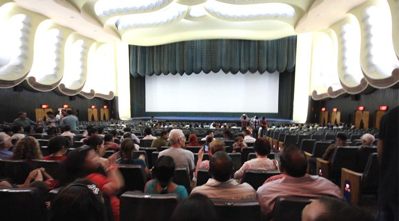 raj-mandir-cinema-jaipur